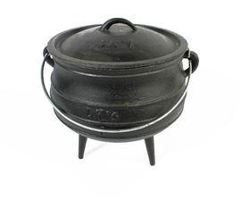 LK's - Pot No 10 - Size 28.0L