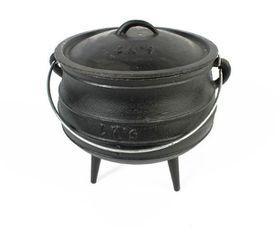 LK's - Pot No 14 - Size 34.5L