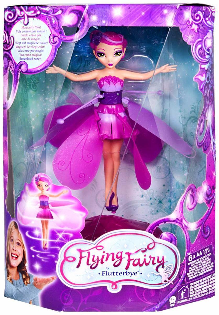 Flutterbye flying fairy pinkpurple buy online in south africa flutterbye flying fairy pinkpurple loading zoom mightylinksfo