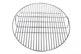 LK's - Kettle Braai Grid - 47cm