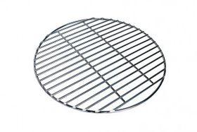 LK's - Kettle Braai Charcoal Grid - 37cm