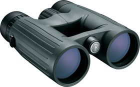 Bushnell  8x42mm Excursion HD Binoculars
