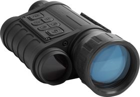 Bushnell 6x50mm Equinox Z Digital Nightvision Monocular