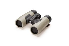 Bushnell 8x32 NatureView Roof Prism System Binoculars