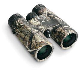 Bushnell 10x42 PowerView Binoculars