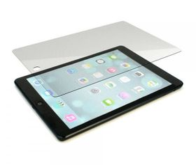 """Tuff-Luv Tempered Glass Screen Protector - for Apple iPad Air / Air 2 and Pro 9.7"""" - Clear"""
