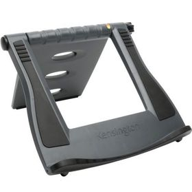 "Kensington 12-17"" Easy Riser Notebook Stand"