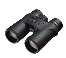 Nikon  10x42 Monarch 7 Binoculars