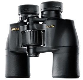 Nikon 10x42 Aculon A211 Binoculars