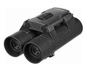 Nikon 10x25 DCF SportStar EX Waterproof Binoculars