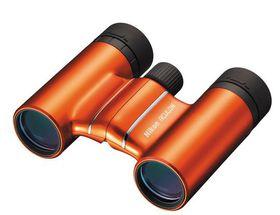 Nikon  8x21 Aculon T01 Binoculars Orange