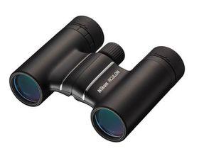 Nikon 10x21 Aculon T01 Binoculars