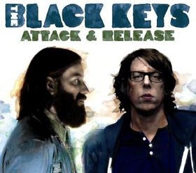 Attack & Release - (Import CD)