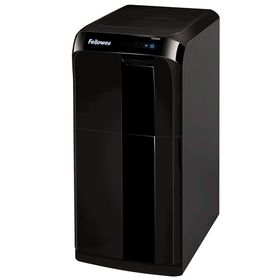 Fellowes Automax 500c Automatic Shredder