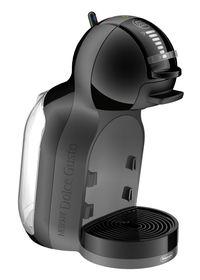 Nescafe Dolce Gusto - Mini Me Capsule Coffee Machine - Black