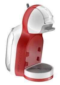 Nescafe - Dolce Gusto - Minime Capsule Coffee Machine