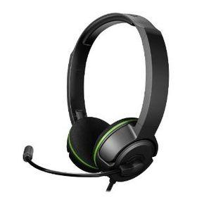 Turtle Beach Xbox 360 Ear Force XLa (XBox 360)