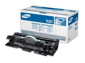 Samsung MLTR307 Imaging Unit
