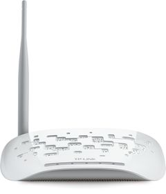 TP-LINK TL-WA701ND WLAN access point