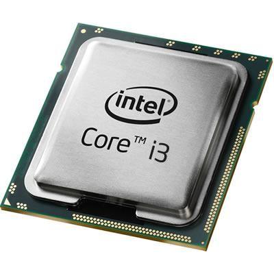 Intel Core i3-4150 Processor - Socket 1150