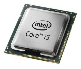 Intel Core i5 4460 Processor 3.2Ghz 6MB Cache - Socket 1150