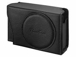 Canon DCC-1450 Soft Case