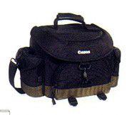 Canon 10EG Gadget Bag