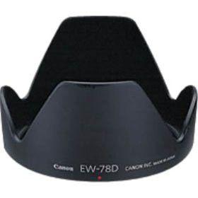 Canon EW-78D Lens Hood