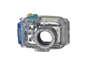 Canon WP-DC36 Underwater Housing