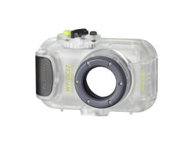 Canon WP-DC37 Underwater Housing