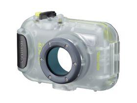 Canon WP-DC39 Underwater Housing