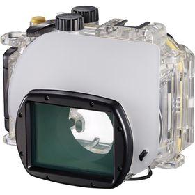 Canon WP-DC52 Underwater Housing