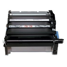 HP Q3658A transfer roll