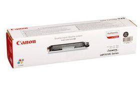 Canon 732 Cyan Laser Toner Cartridge