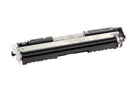 Canon 729 Black Laser Toner Cartridge