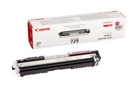 Canon 729 Magenta Laser Toner Cartridge
