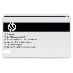 HP 220-volt Maintenance Kit