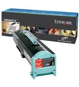 Lexmark W850H21G