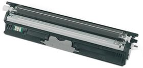 OKI 44250732 High Yield Black Laser Toner Cartridge