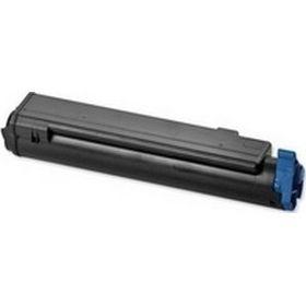 OKI 44315323 Cyan Laser Toner Cartridge