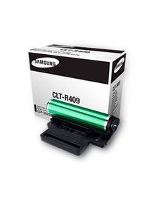 Samsung CLT-R409 Imaging Unit / Drum Unit