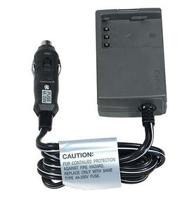 Canon CBC-NB2 Car Battery Charger