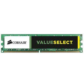 MSI AMD Radeon R7 260X 2GB GDDR5 OC Graphics Card | Buy Online in