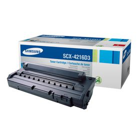 Samsung SCX-4216D3 - Black Toner