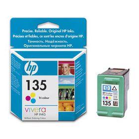 HP C8766HE - No.135 - Color Ink