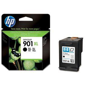 HP 901XL Black Officejet Ink Cartridge