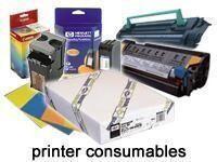 EPSON - Media - (A4) - (50 Sheets) - Premium Glossy - 255g/m