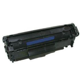 Epson C13S050630, Black, 3000pag