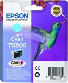 Epson 7.4ml, light cyan