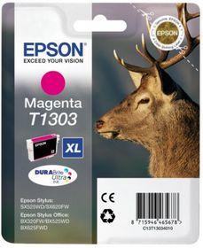 Epson T1303 XL Magenta Ink Cartridge